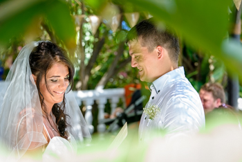 benalmadena wedding photographer