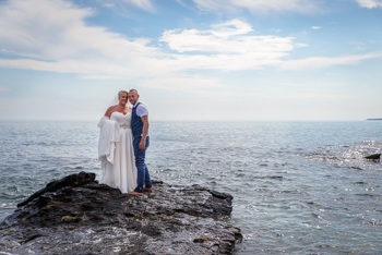 photographer for weddings in spain